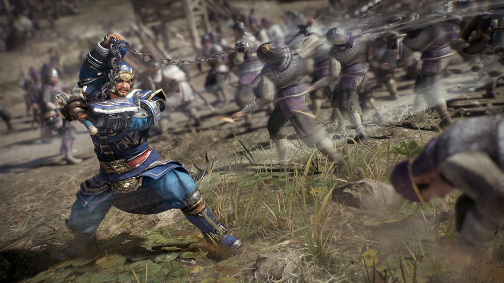 Dynasty-Warriors-9_2017_10-20-17_015