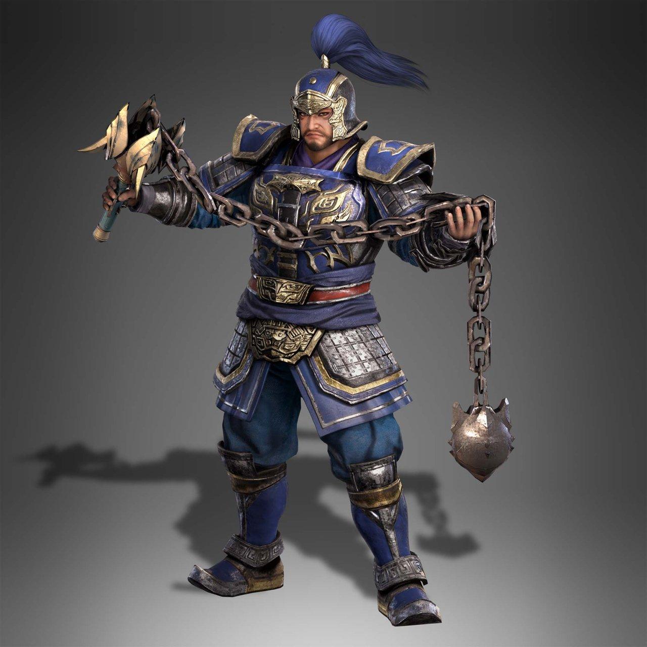 Dynasty-Warriors-9_2017_10-20-17_001