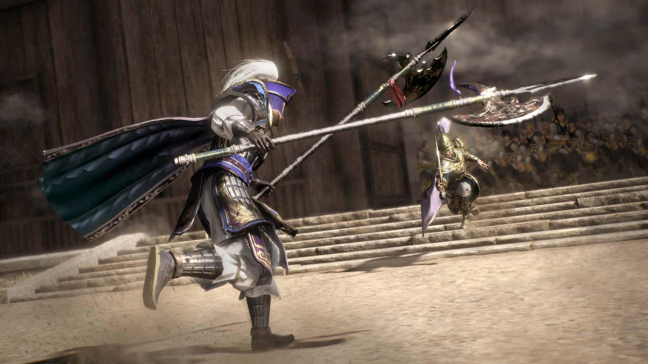 Dynasty-Warriors-9_2017_10-20-17_009