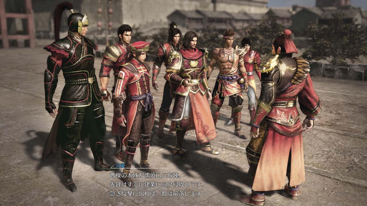 Dynasty-Warriors-9_2017_10-20-17_022