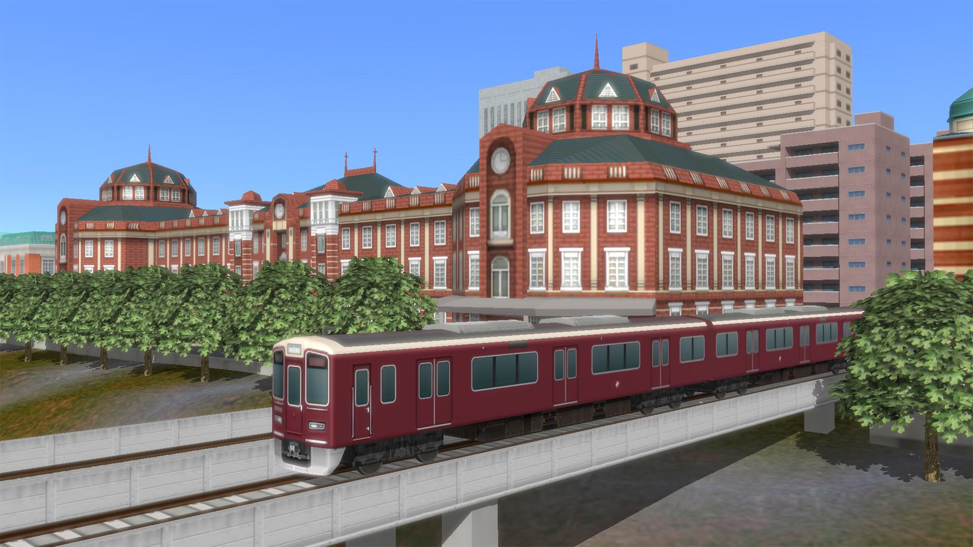 A-Train-Express_2017_10-06-17_001