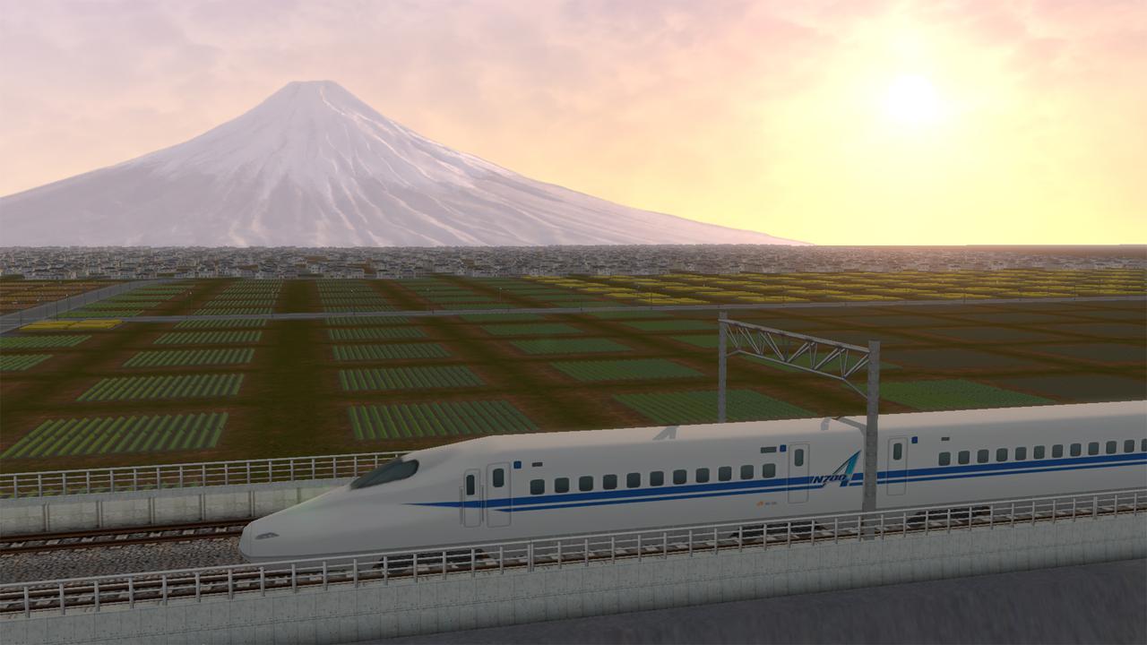 A-Train-Express_2017_10-05-17_014