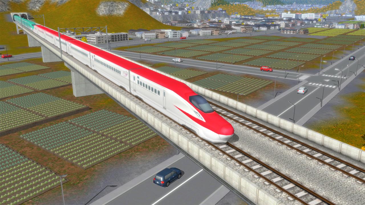 A-Train-Express_2017_10-05-17_009