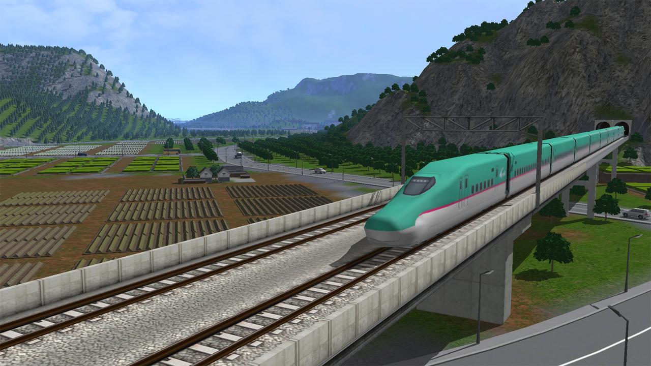 A-Train-Express_2017_10-05-17_008
