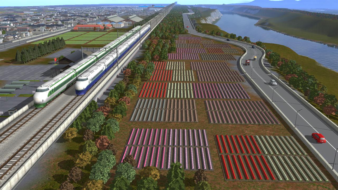 A-Train-Express_2017_10-05-17_002
