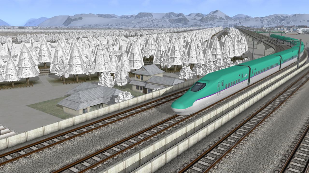 A-Train-Express_2017_10-05-17_001