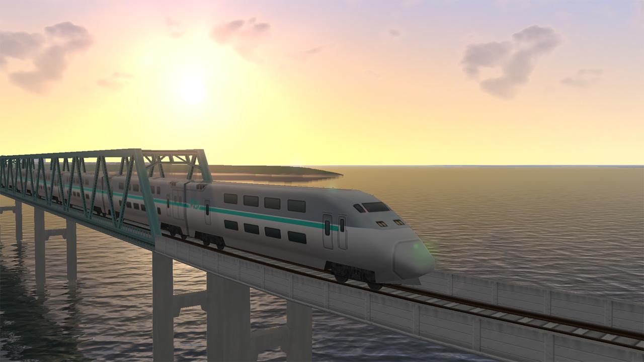 A-Train-Express_2017_10-05-17_004