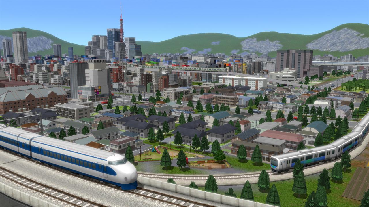 A-Train-Express_2017_10-05-17_011