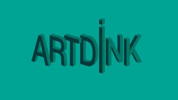 Artdink