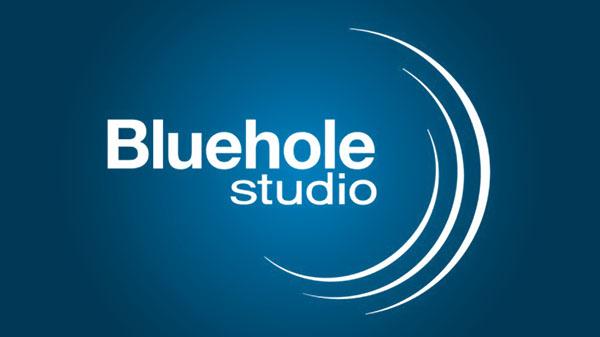 Bluehole