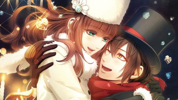 Image result for code realize wintertide miracles box art