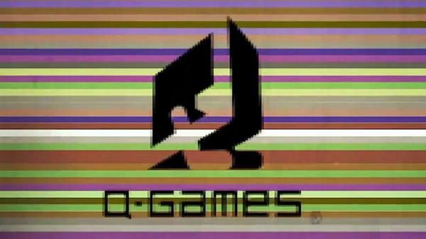 Q-Games
