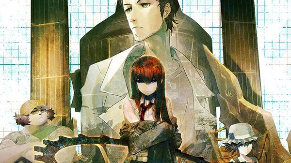 steins gate game ost download