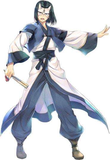 Utawarerumono: Chiriyuku Mono he no Komoriuta
