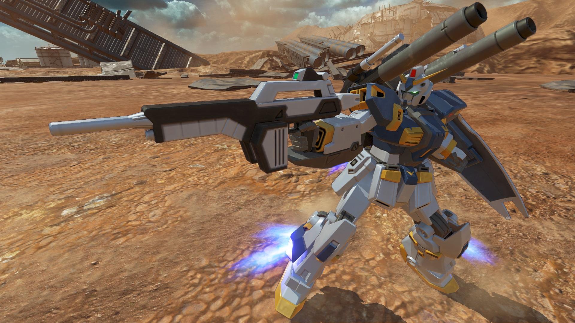 Gundam-Versus_2017_11-16-17_006