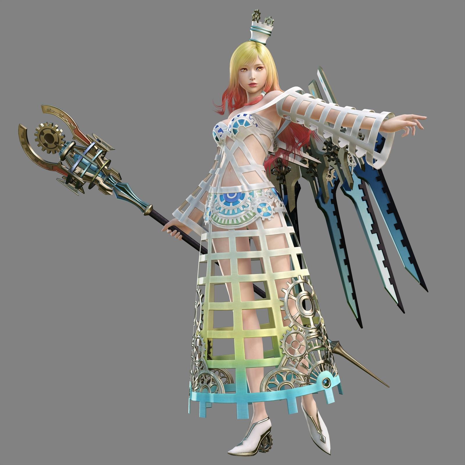 Dissidia-Final-Fantasy-NT_2017_11-05-17_001