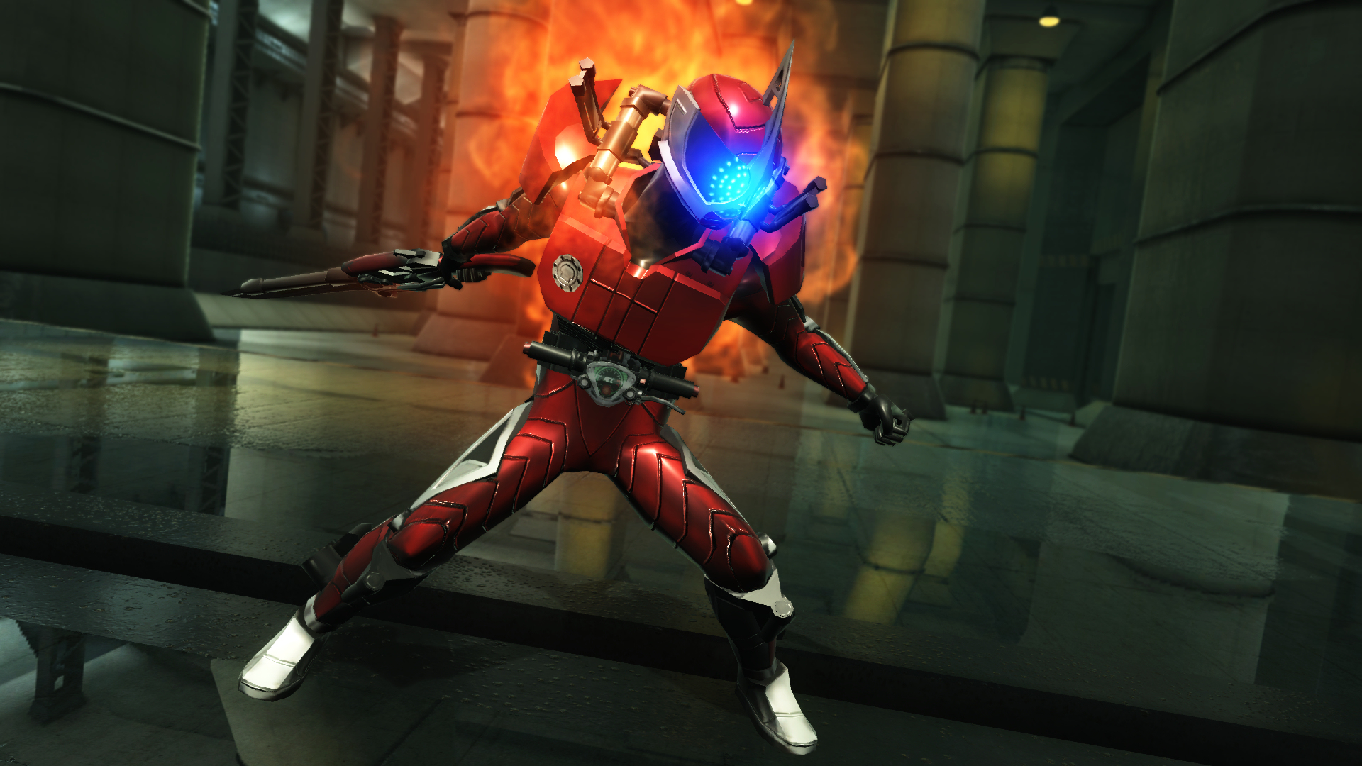 Kamen-Rider-Climax-Fighters_2017_11-27-17_013