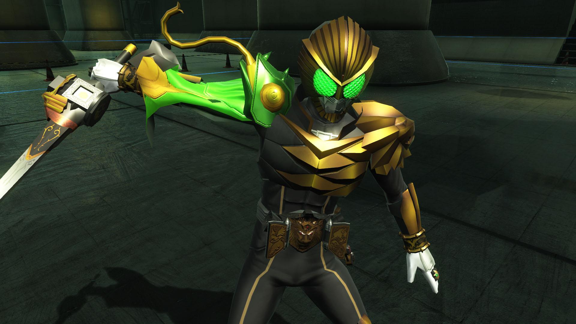 Kamen-Rider-Climax-Fighters_2017_11-27-17_018
