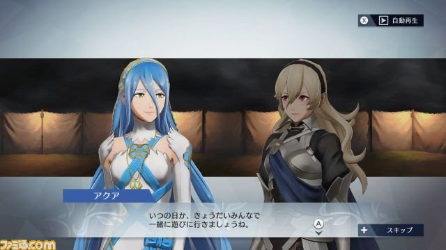image Camilla meets up with her secret fuck buddy