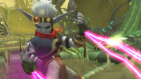 Jak And Daxter Overview World Map Ps2 Playstation 2 Ps3: Jak II, Jak 3, And Jak X: Combat Racing For PS4 Launch