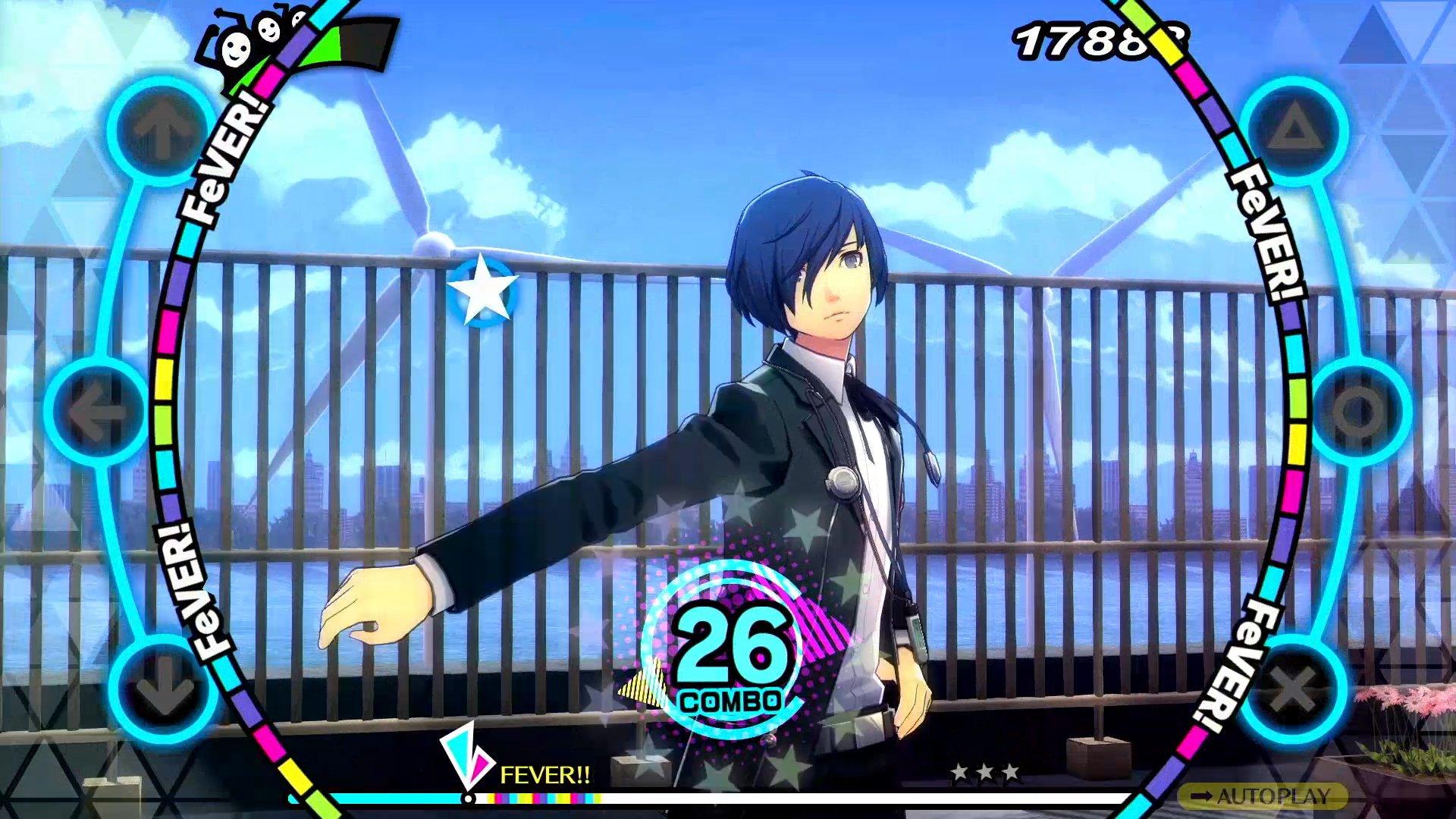 Persona-3-Dancing-Moon-Night_2017_12-24-17_005