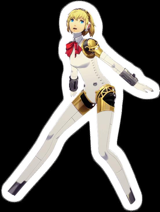 Persona-3-Dancing-Moon-Night_2017_12-24-17_025