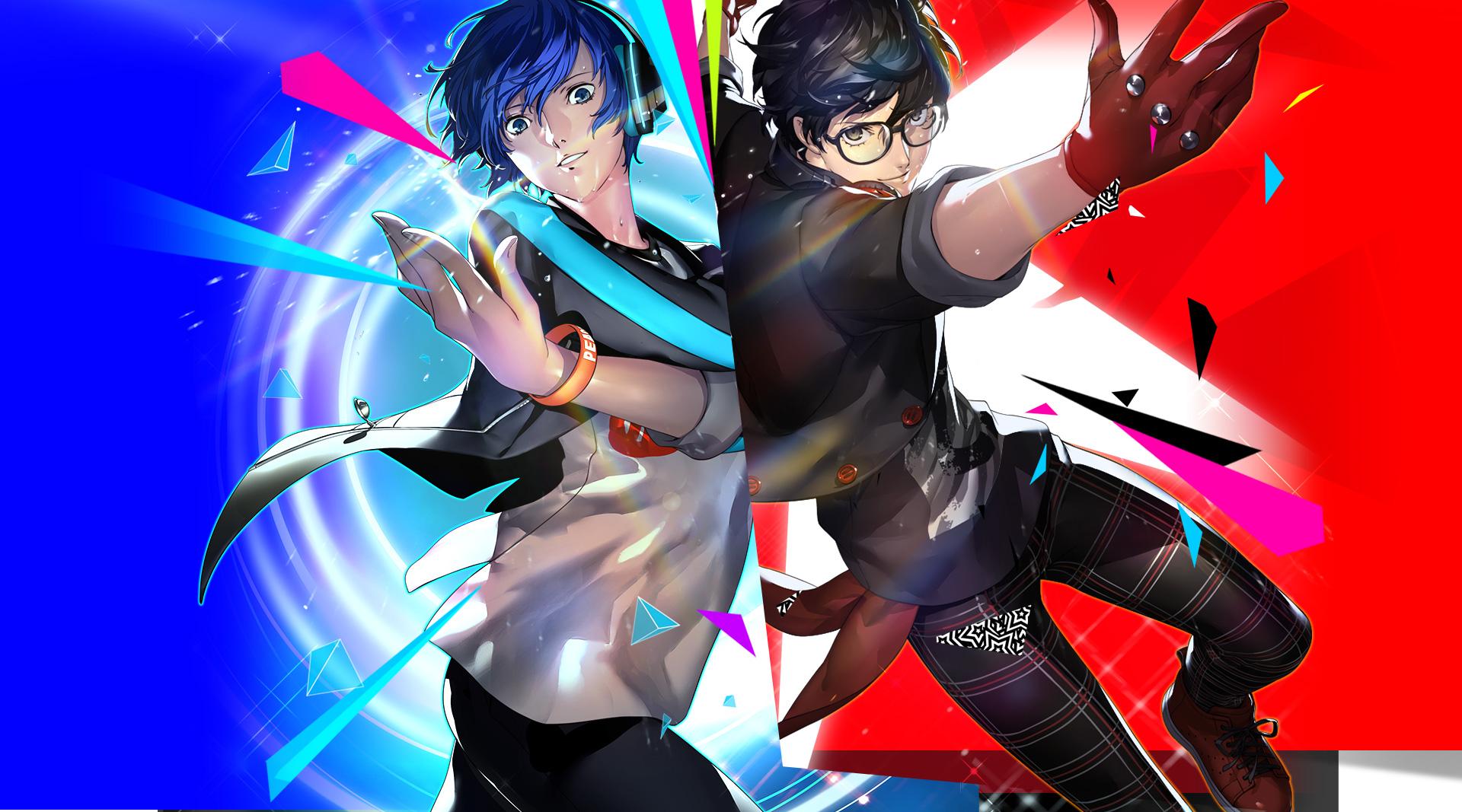 Persona-3-Dancing-Moon-Night_2017_12-24-17_015