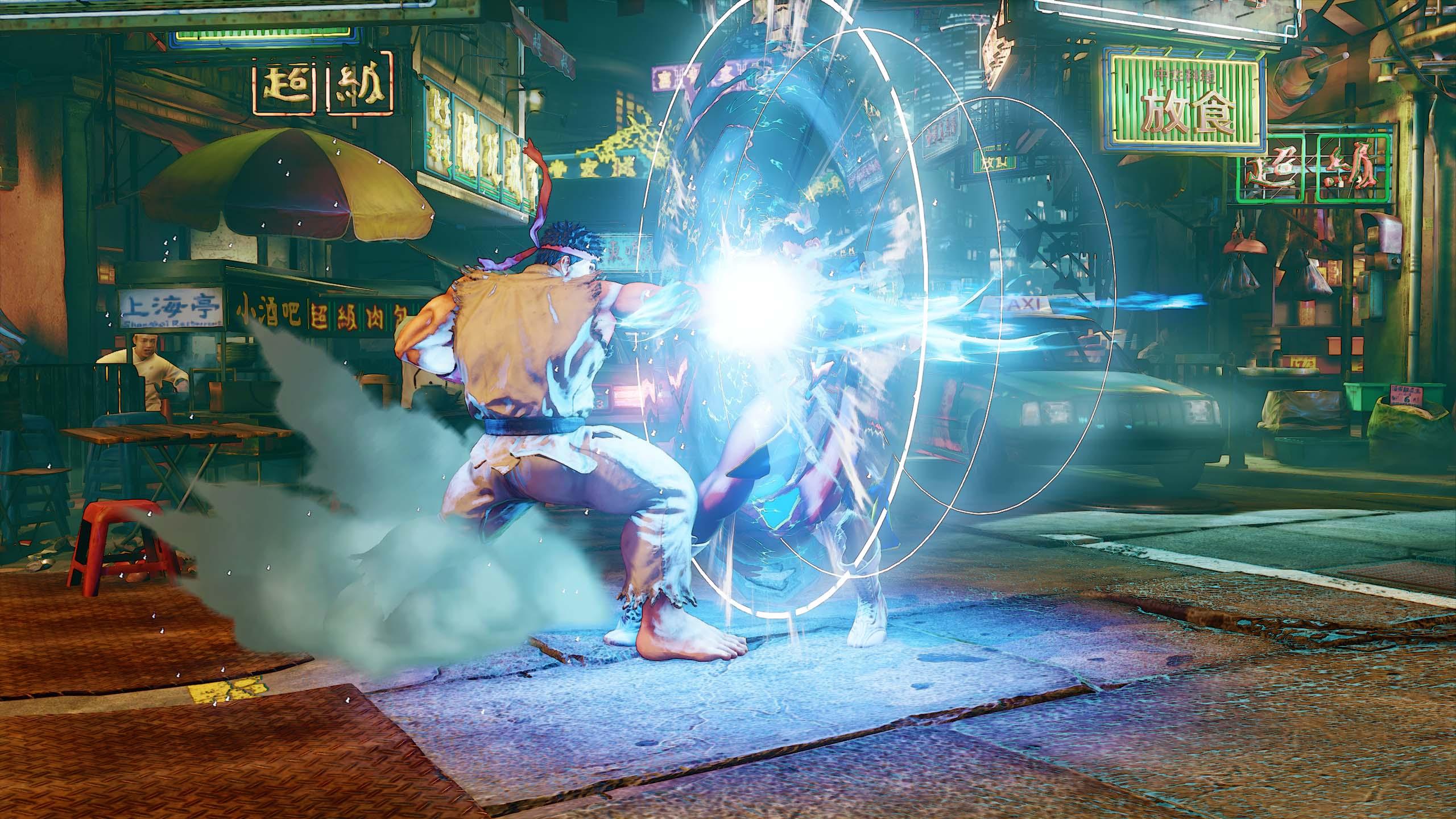 Street-Fighter-V_2017_12-07-17_001