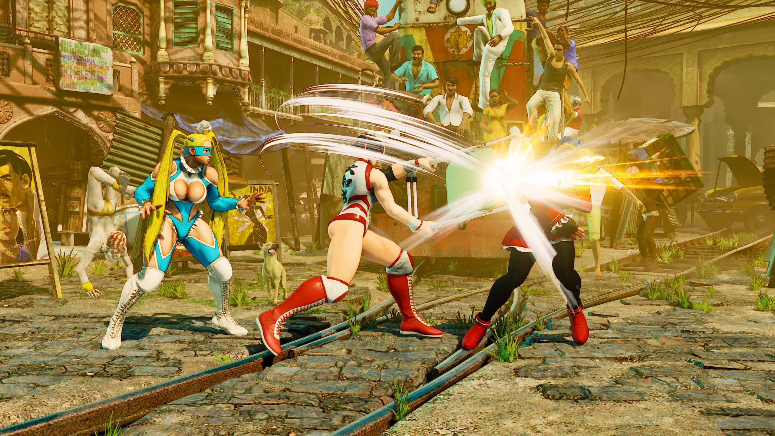Street-Fighter-V_2017_12-07-17_010