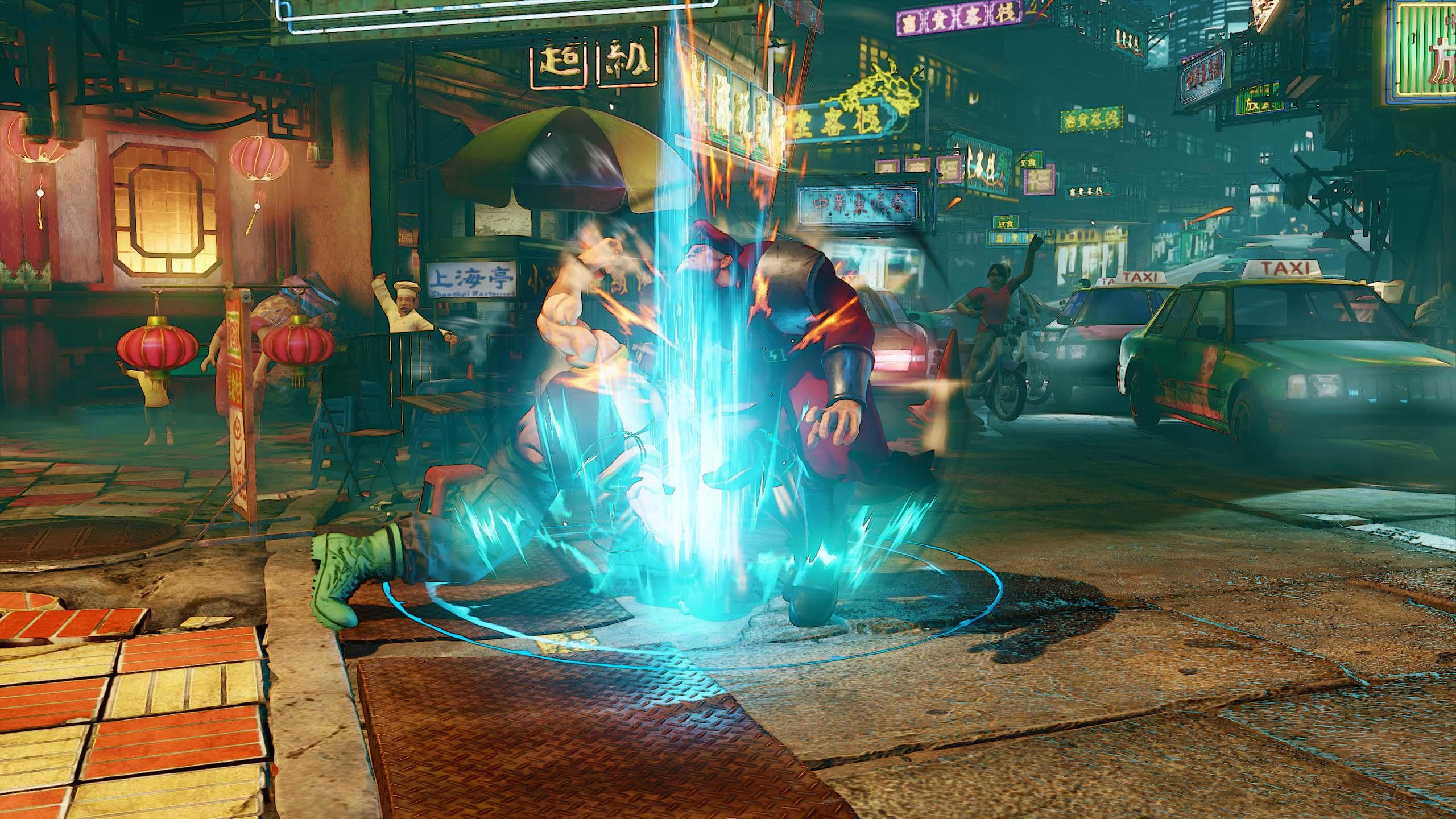 Street-Fighter-V_2017_12-07-17_003