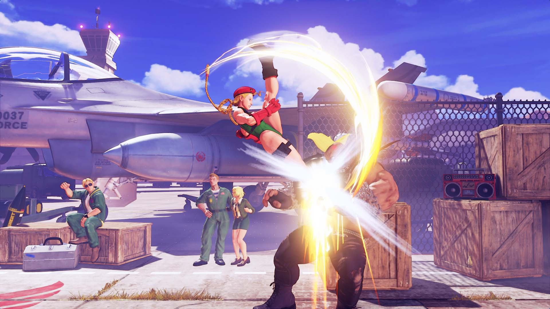 Street-Fighter-V_2017_12-07-17_005