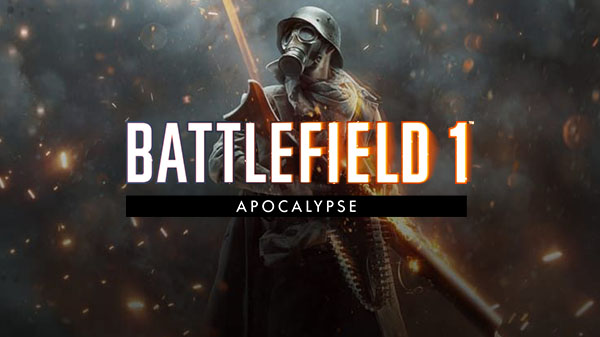 Watch moreover Battlefield 1 Expansion Apocalypse Launches February besides 8a Solinoid Driver By Mosfet Irf150 as well 3 662 besides How Dynavibe Measures Vibration. on 3 way switch cover