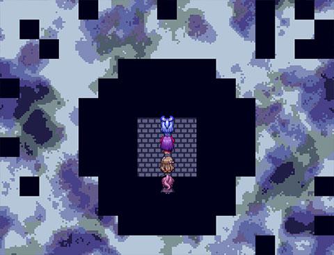 End Quest