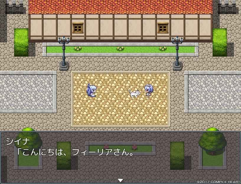 End-Quest_2018_01-23-18_006.jpg