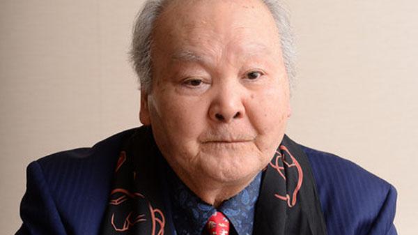 Hifumi Katou