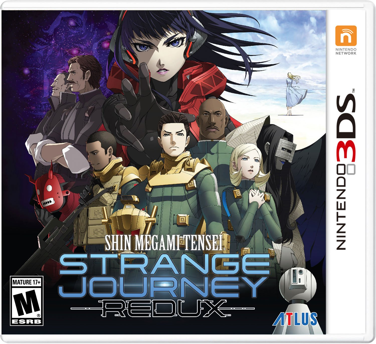 SMT-Strange-Journey-Box-Art_01-17-18.jpg