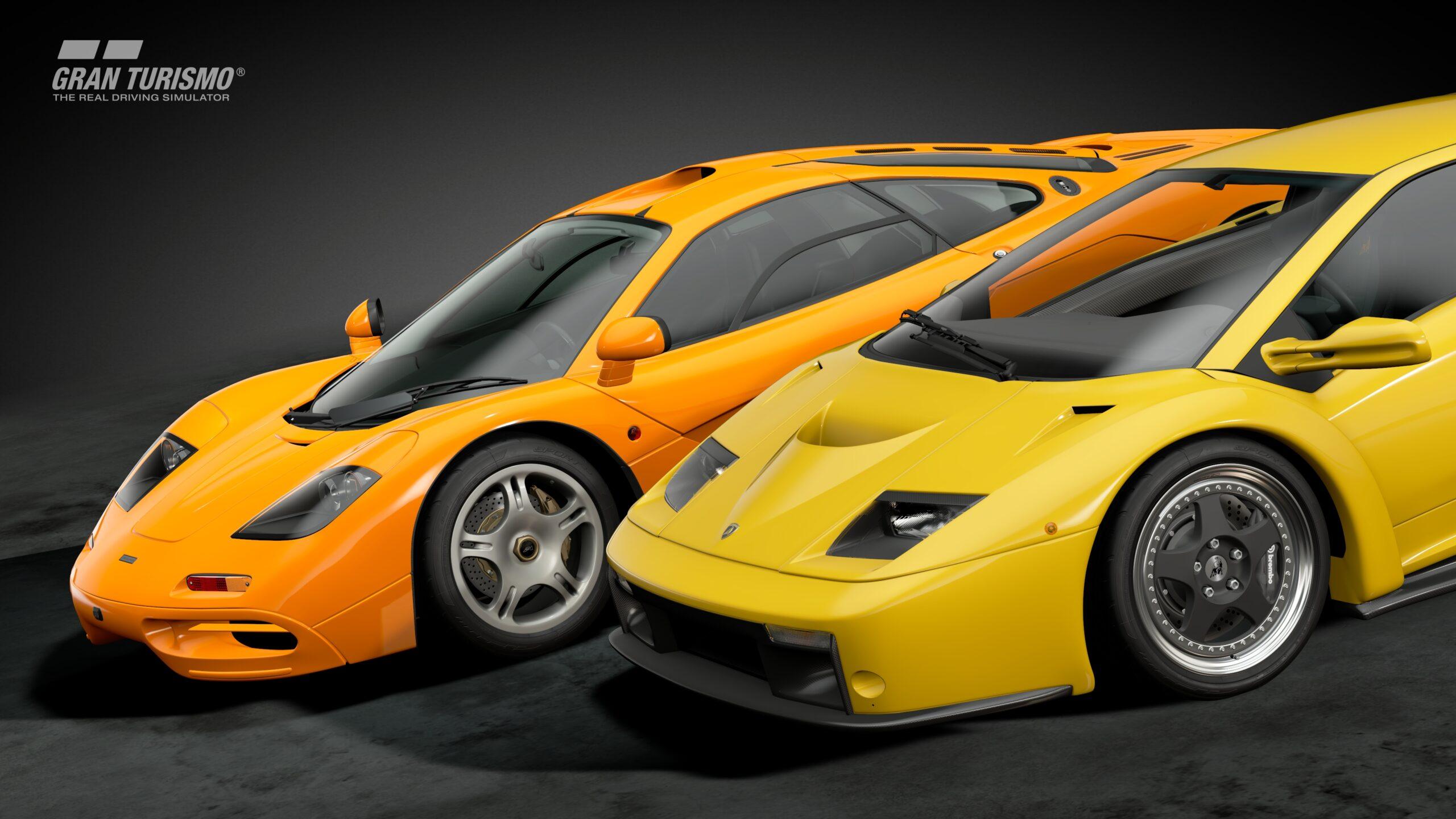 Gran-Turismo-Sport_2018_01-25-18_003