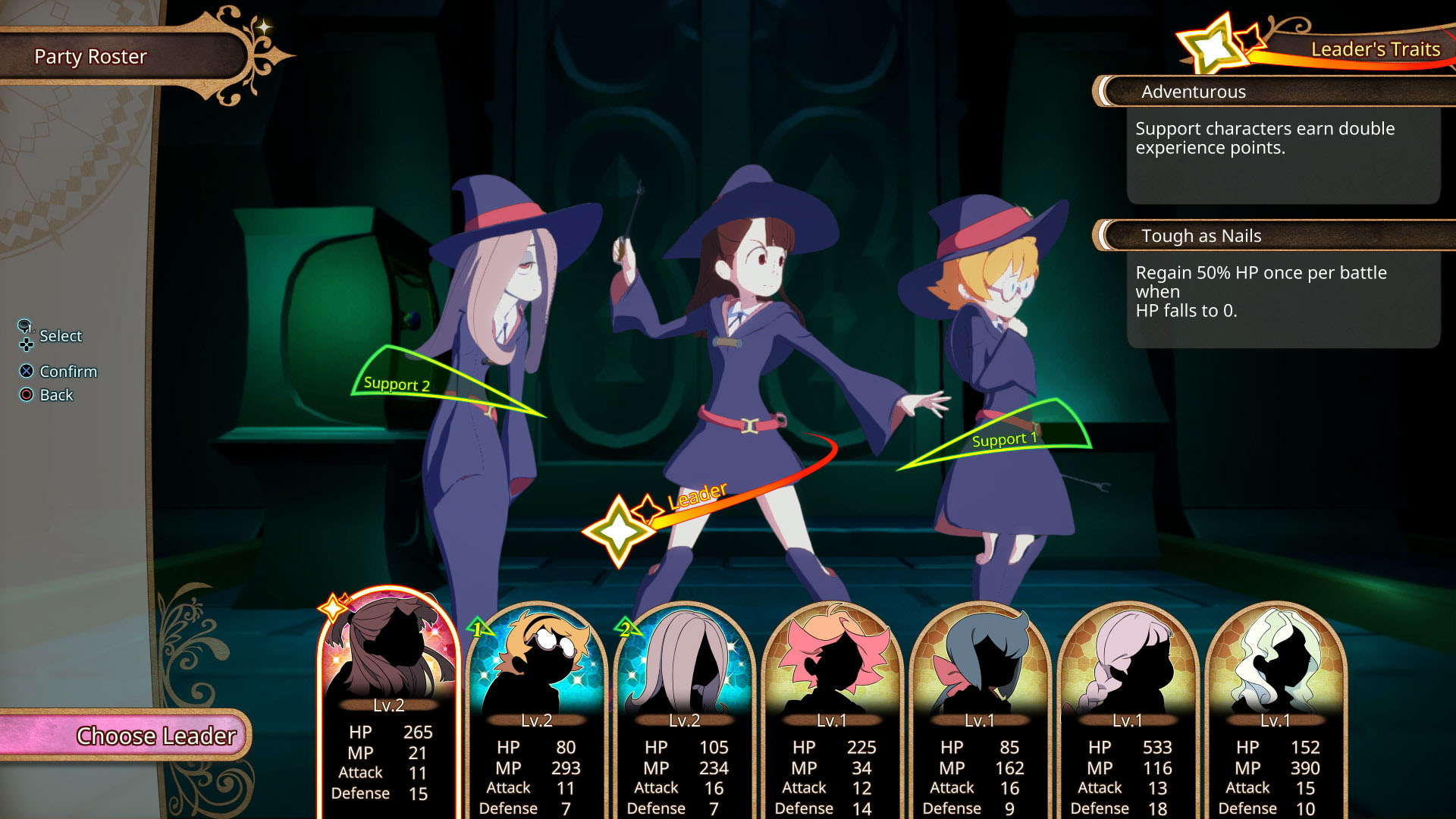 Little-Witch-Academia-Chamber-of-Time_2018_01-25-18_001