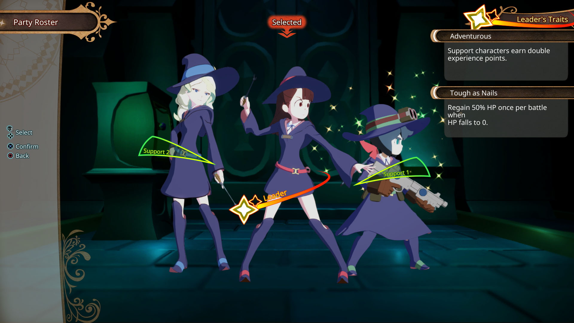Little-Witch-Academia-Chamber-of-Time_2018_01-25-18_002