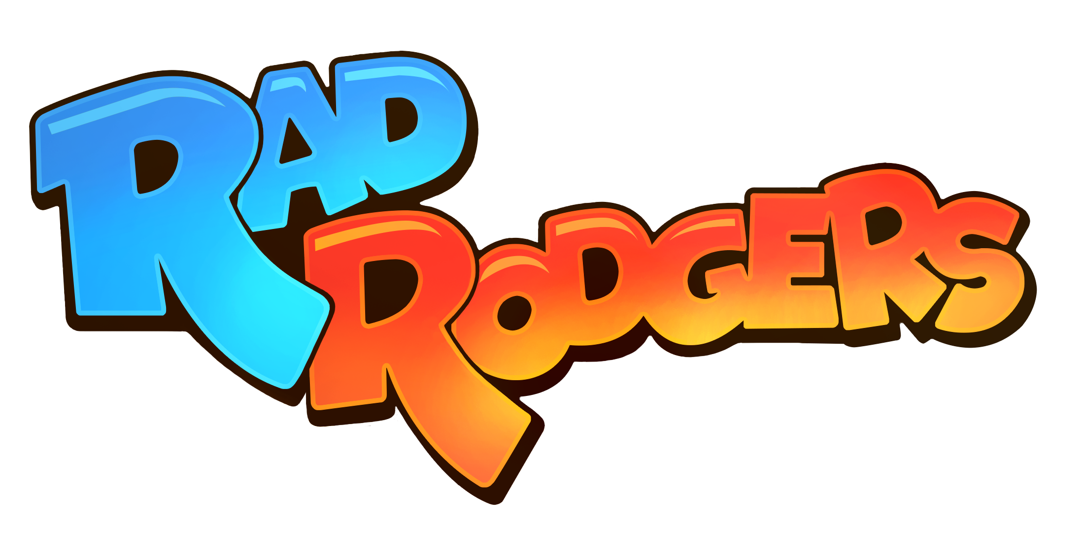 Rad-Rogers_2018_01-12-18_011