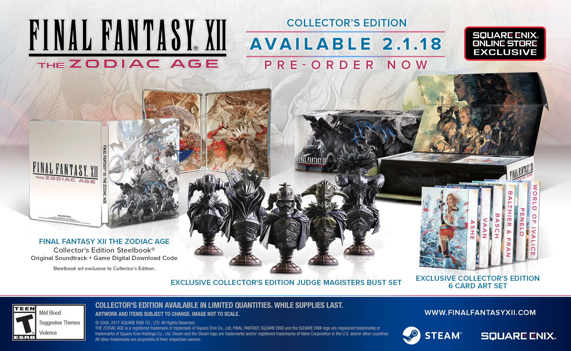 Final-Fantasy-XII-The-Zodiac-Age_2018_01-11-18_017