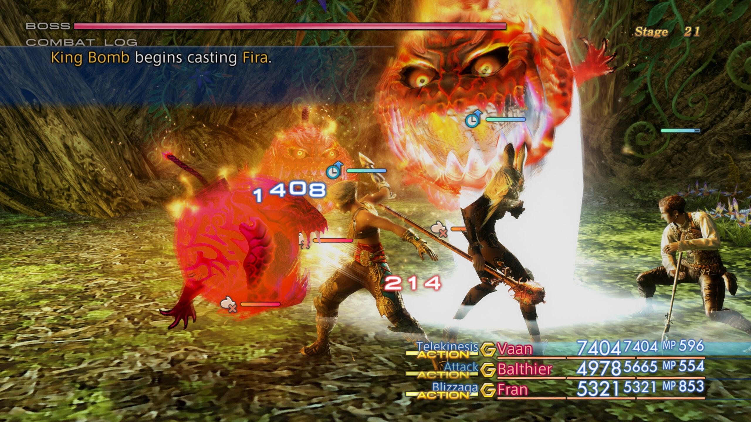 Final-Fantasy-XII-The-Zodiac-Age_2018_01-11-18_014