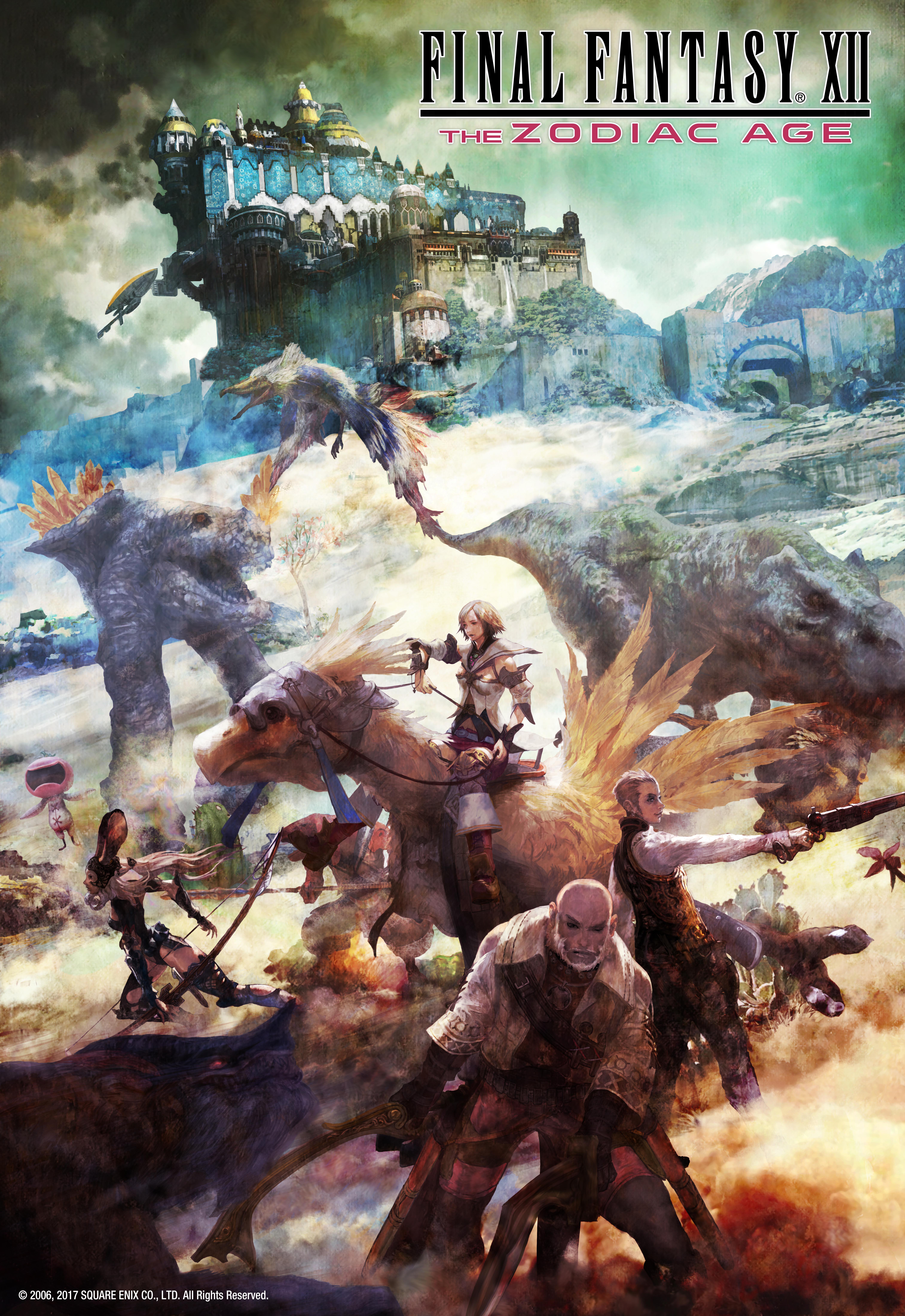 Final-Fantasy-XII-The-Zodiac-Age_2018_01-11-18_016