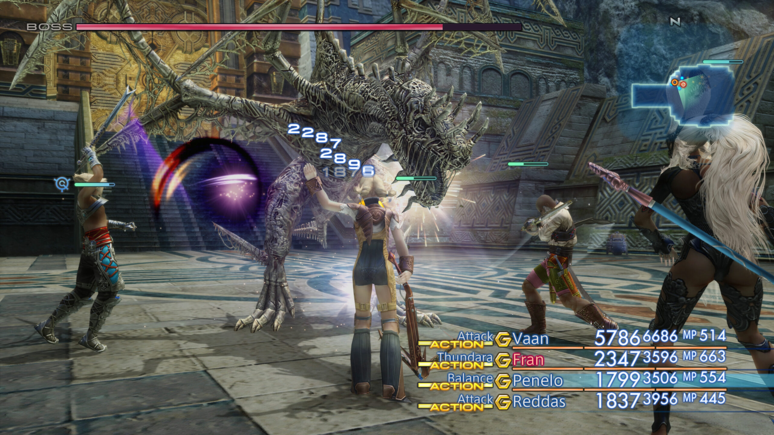 Final-Fantasy-XII-The-Zodiac-Age_2018_01-11-18_013