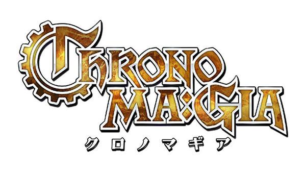 Chrono Magia