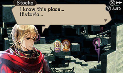 Radiant-Historia-PC-Demo_02-01-18.jpg