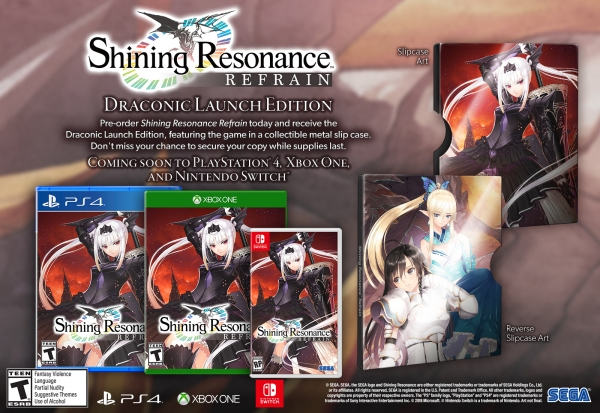 Shining-Reso-Refrain_02-21-18_Launch-Edi