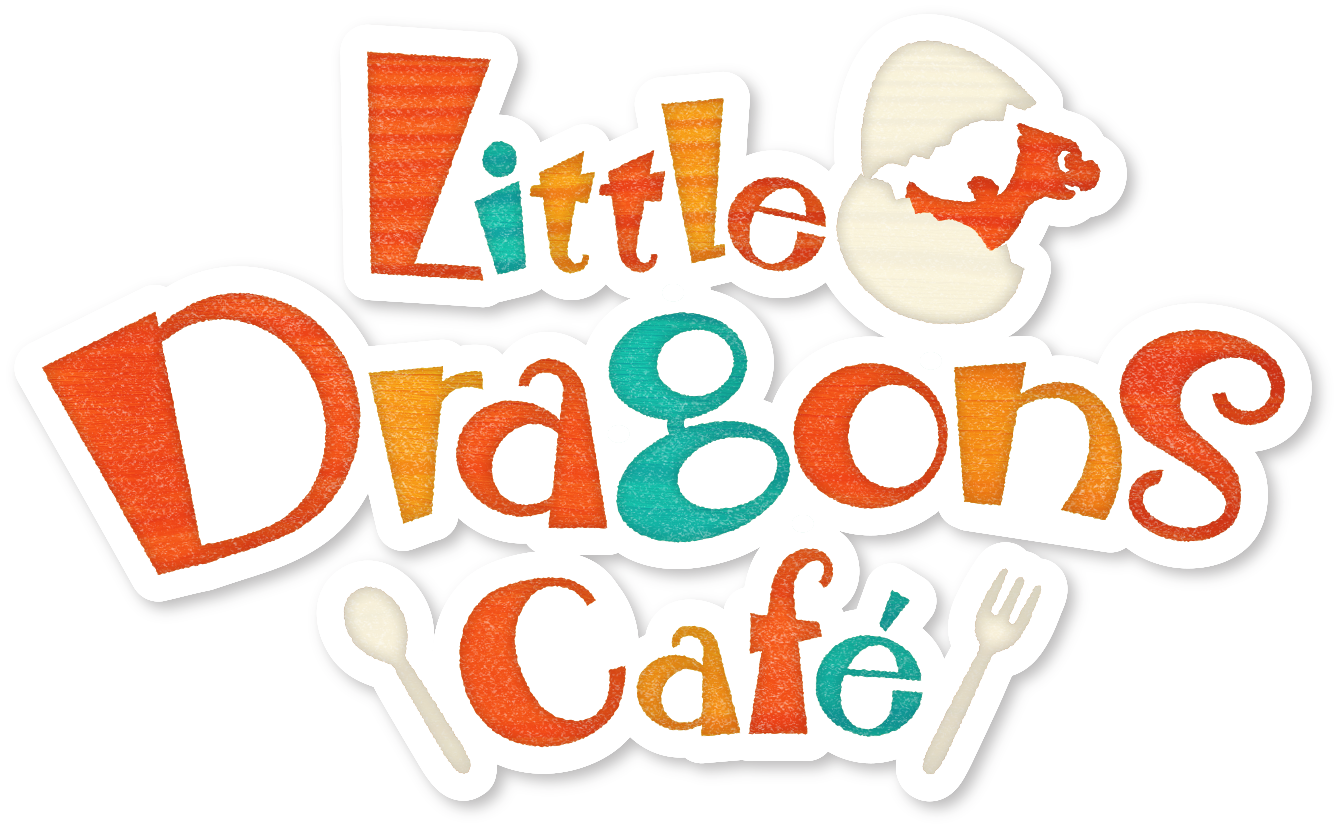 Little-Dragons-Cafe_2018_02-22-18_002