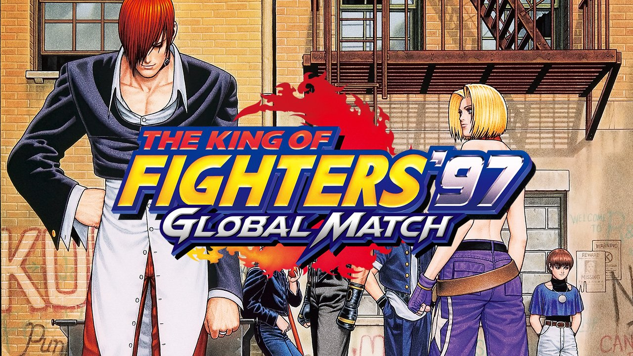 The-King-of-Fighters-97-Global-Match_2018_02-08-18_001