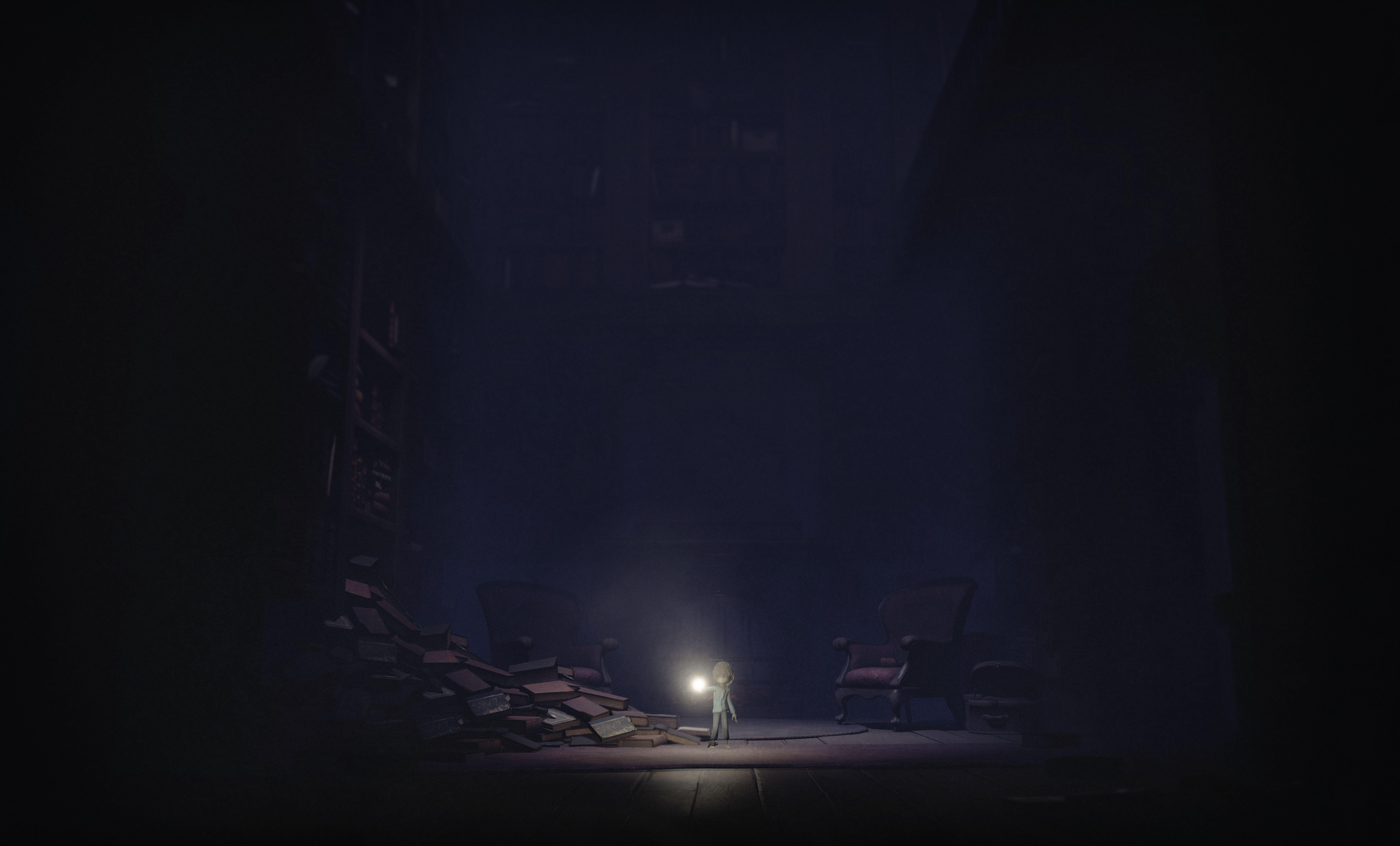Little-Nightmares_2018_02-23-18_004